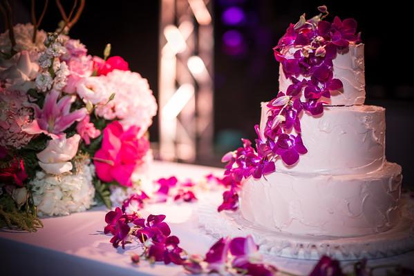 rachel-tomer-wedding-reception-5917