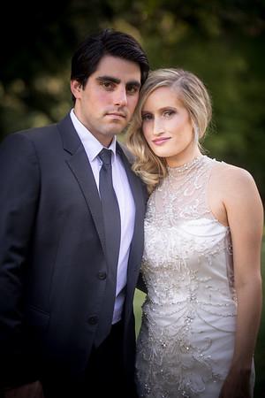 rachel-tomer-wedding-reception-3517