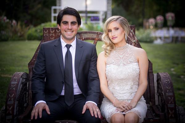 rachel-tomer-wedding-reception-3545
