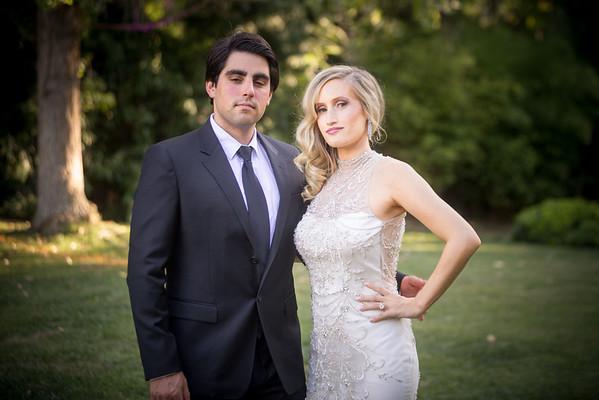 rachel-tomer-wedding-reception-3532