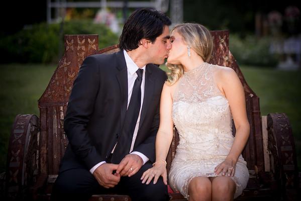 rachel-tomer-wedding-reception-3564