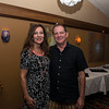 Renee_and_Chad_a_Lido_Beach_Wedding_103