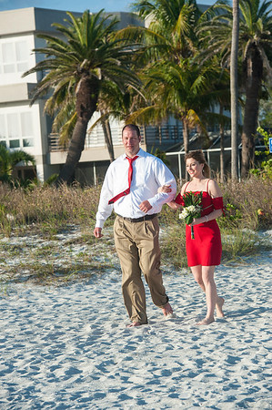 Renee_and_Chad_a_Lido_Beach_Wedding_012