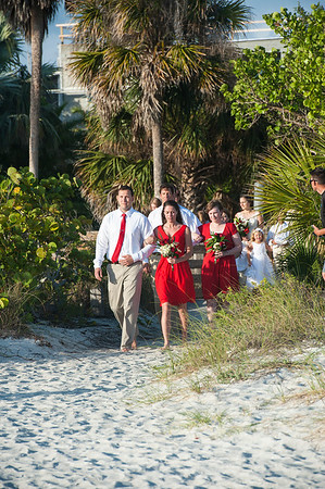 Renee_and_Chad_a_Lido_Beach_Wedding_009