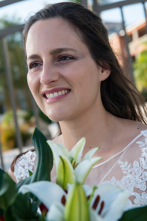 Renee_and_Chad_a_Lido_Beach_Wedding_007