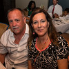 Renee_and_Chad_a_Lido_Beach_Wedding_100