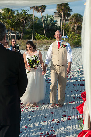 Renee_and_Chad_a_Lido_Beach_Wedding_018