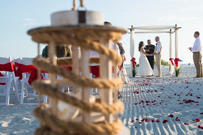 Renee_and_Chad_a_Lido_Beach_Wedding_020