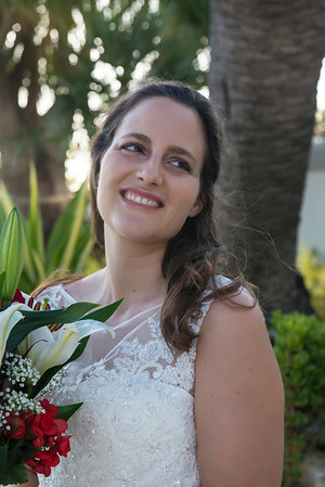 Renee_and_Chad_a_Lido_Beach_Wedding_005