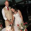 Renee_and_Chad_a_Lido_Beach_Wedding_087