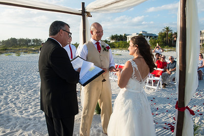 Renee_and_Chad_a_Lido_Beach_Wedding_024