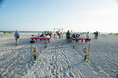 Renee_and_Chad_a_Lido_Beach_Wedding_022