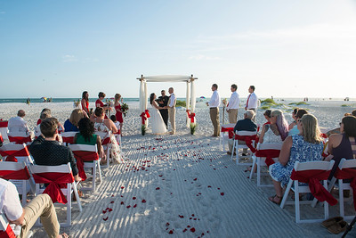 Renee_and_Chad_a_Lido_Beach_Wedding_021