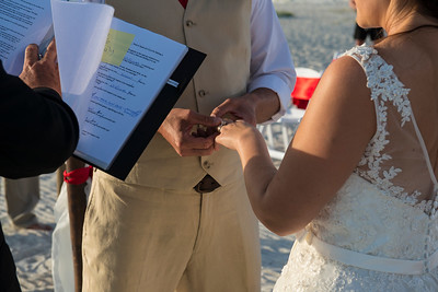 Renee_and_Chad_a_Lido_Beach_Wedding_025