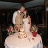 Renee_and_Chad_a_Lido_Beach_Wedding_086