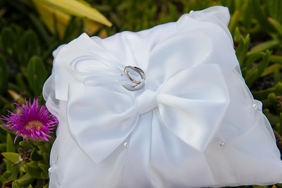 Renee_and_Chad_a_Lido_Beach_Wedding_001