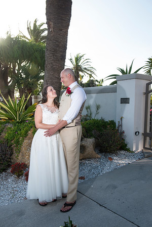 Renee_and_Chad_a_Lido_Beach_Wedding_002