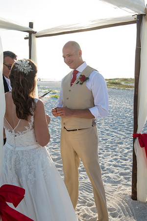 Renee_and_Chad_a_Lido_Beach_Wedding_023