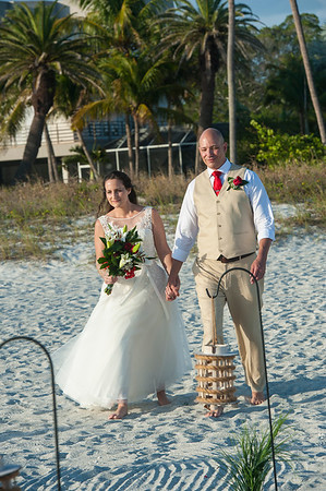 Renee_and_Chad_a_Lido_Beach_Wedding_017