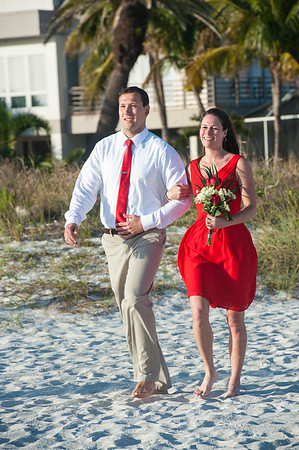 Renee_and_Chad_a_Lido_Beach_Wedding_010