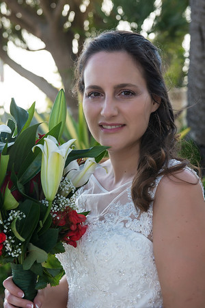 Renee_and_Chad_a_Lido_Beach_Wedding_004