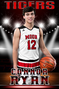 Connor 24x36 2