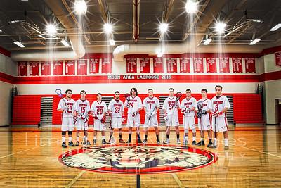 Moon Lacrosse Seniors 2015_004