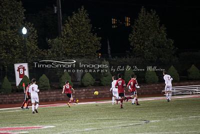 MoonvsWestA_Soccer18_020