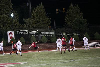 MoonvsWestA_Soccer18_021