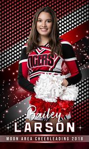 Bailey - Cheer 18x30 Final