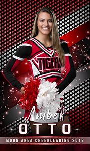 Amber - Cheer 18x30 Final