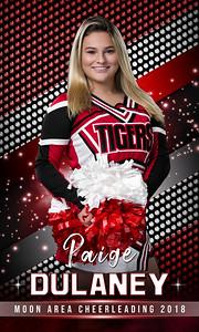 Paige  - Cheer 18x30 Final