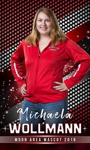 Michaela  - Cheer 18x30 Final