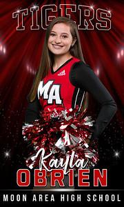 Kayla Banner