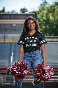 Cheer_Seniors 2021_007