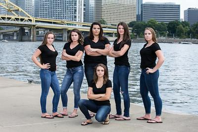 Volleyball Seniors 2016_021