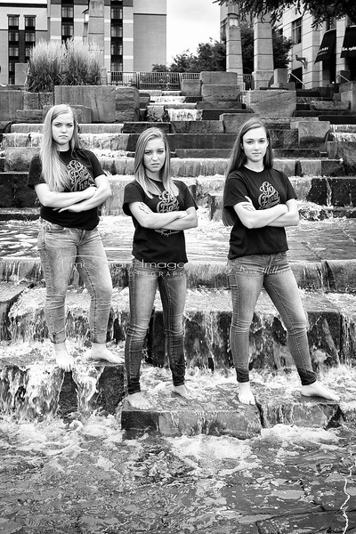 CheerlSeniors2017_024 BW