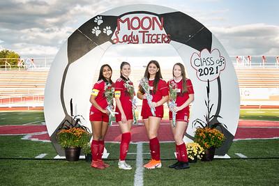Moon Soccer Senior Rec 2020_006