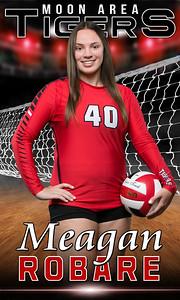Meagan Banner