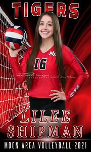 Lilee