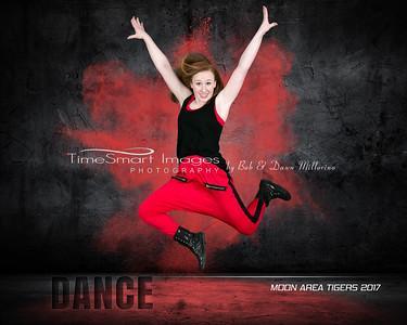 Abby Jumping Final