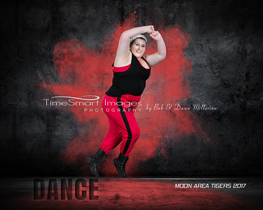 Ashley Jumping Final