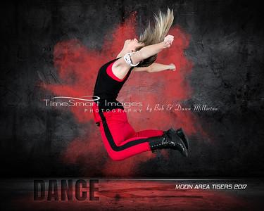 Lena jumping Final