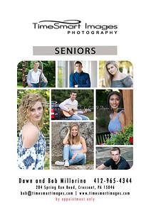 TSI-Seniors_Cover 2018 West
