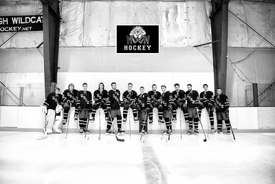 Hockey Seniors _010a