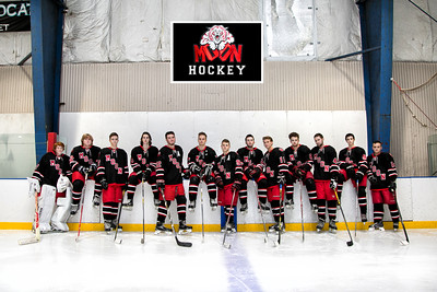 Hockey Seniors _011