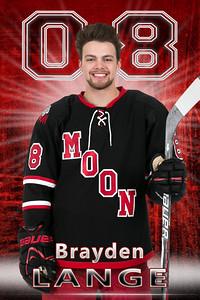 Brayden's Banner