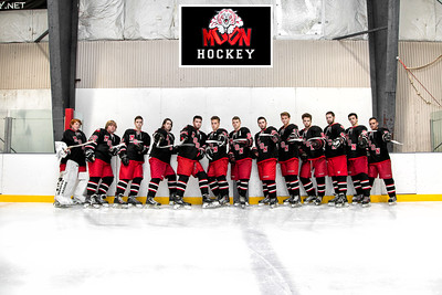 Hockey Seniors _009