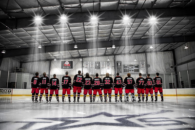 Hockey Seniors _006