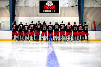 Hockey Seniors _007